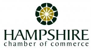 Guardian Maritime join Hampshire Chamber of Commerce