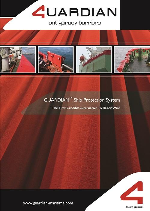 guardian_brochure