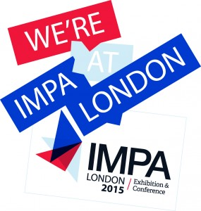 GUARDIAN to be featured at IMPA London