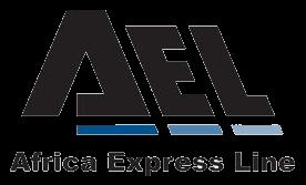 AfricaExpressLines