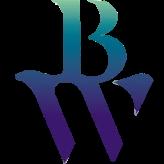 BWTankers
