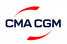 CMACGM