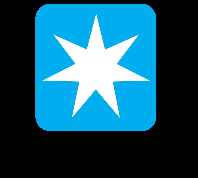 MaerskDrilling